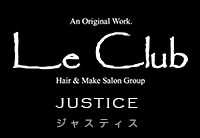 j.le-club.co.jp